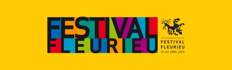 Fleurieu Festival 2019